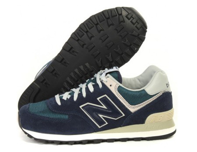 Cheap New Balance lover's shoes wholesale No. 333